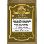packaging-nord-au-sud-le-riff-cbd-weed-f-150x150 Devenir revendeur de cannabis légal cbd